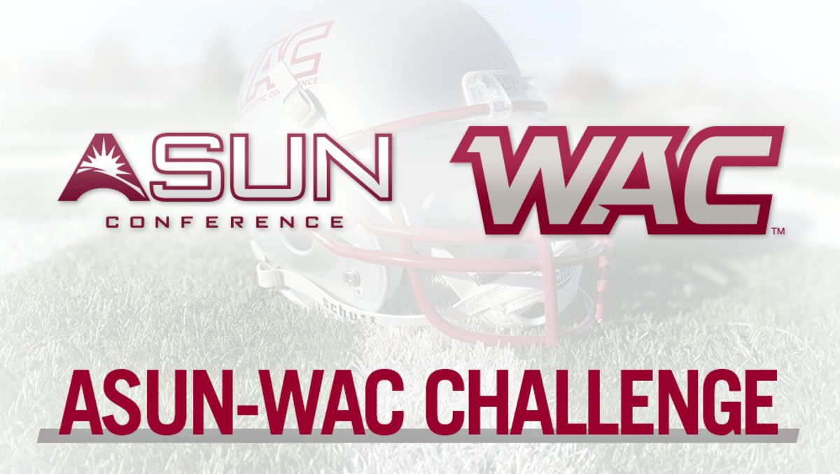 [Image: asun-wac-challenge.png]